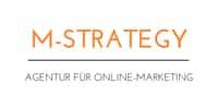 M-Strategy GmbH – Die Stuttgarter Online Marketing & SEO -Agentur