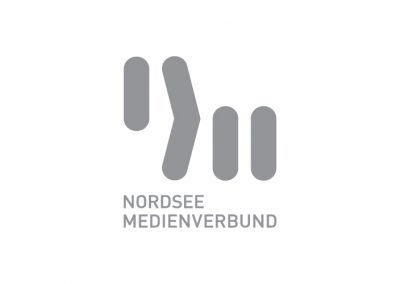 Nordsee Medienverbund