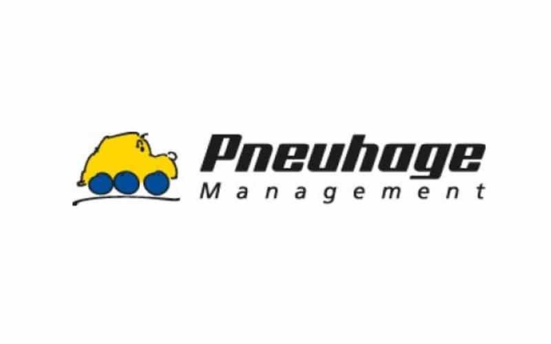 Pneuhage Management GmbH & Co. KG