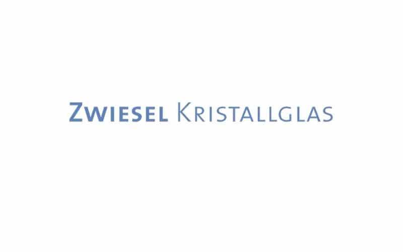 Zwiesel Kristallglas