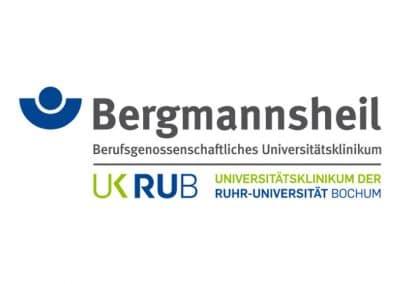 Universitätsklinikum Bergmannsheil