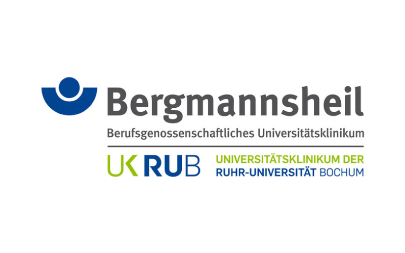 University Hospital Bergmannsheil (Universitätsklinikum Bergmannsheil)