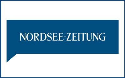 Optimization of the audit of incoming invoices with SAP for NORDSEE-ZEITUNG GmbH