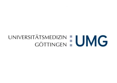 University Medical Center Göttingen (Universitätsmedizin Göttingen)