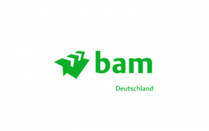 BAM Germany automates SAP invoice processing with inPuncto
