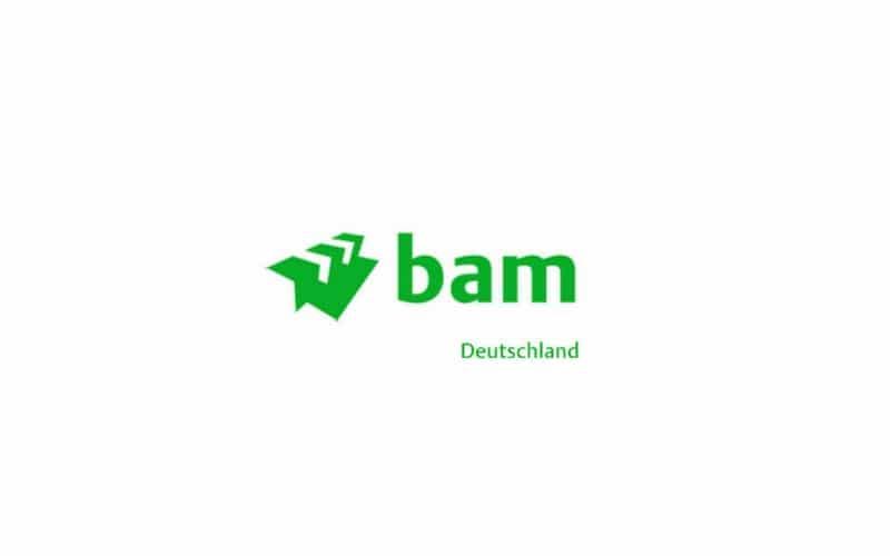 BAM Germany AG