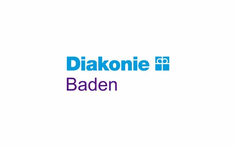 Das Diakonische Werk der Evangelischen Landeskirche in Baden e.V.