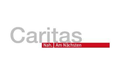 Automatisierung der Rechnungsbearbeitung in SAP beim Caritasverband der Erzdiözese München und Freising e.V.