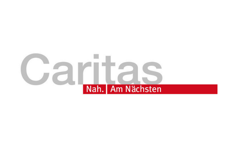 Caritasverband der Erzdiözese München und Freising e.V.