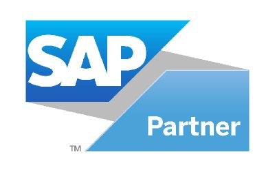 inPuncto scanner software for SAP: Direct scanning at goods receipt and purchase