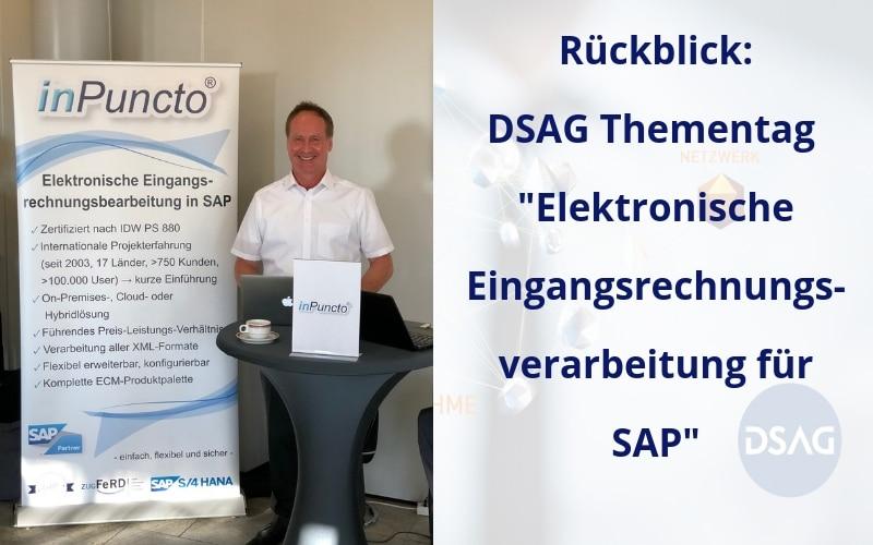 Rueckblick-DSAG-Thementag-2018