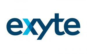 Exyte Management GmbH